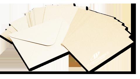 envelopes_page